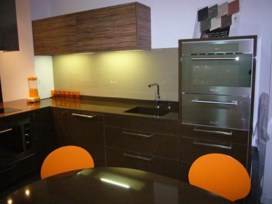 magasin 3 cuisine annecy 74. Black Bedroom Furniture Sets. Home Design Ideas