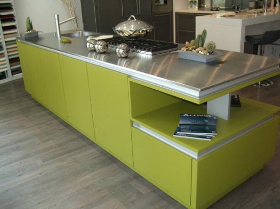 exposition magasin avenue du rh ne cuisine annecy 74. Black Bedroom Furniture Sets. Home Design Ideas