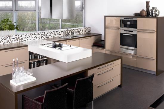 chocolat et cappuccino cuisine annecy 74. Black Bedroom Furniture Sets. Home Design Ideas