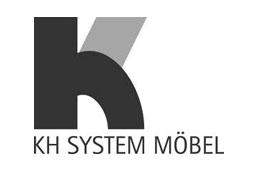 KH SYSTEM MOEBEL