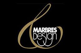 MARBRES & DESIGN