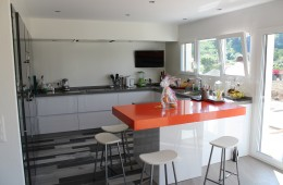 Plan Quartz orange