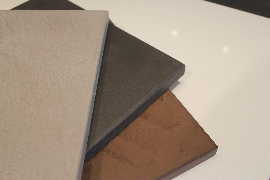 nouveaut s 2015 facades beton cuisine annecy 74. Black Bedroom Furniture Sets. Home Design Ideas