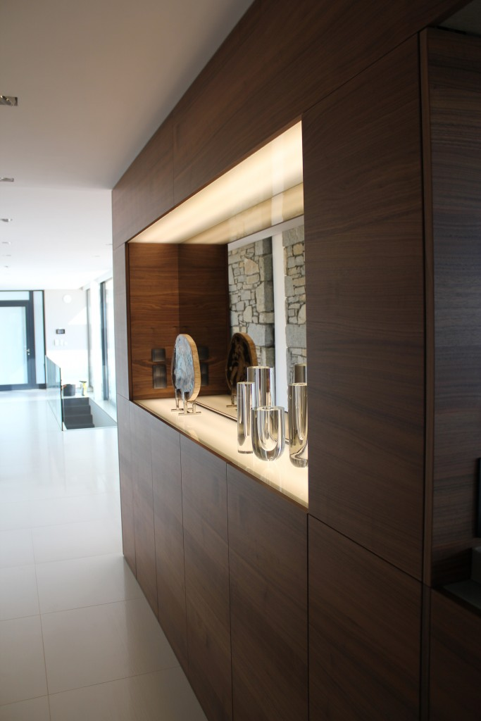 facade placage bois v ritable cuisine annecy 74. Black Bedroom Furniture Sets. Home Design Ideas