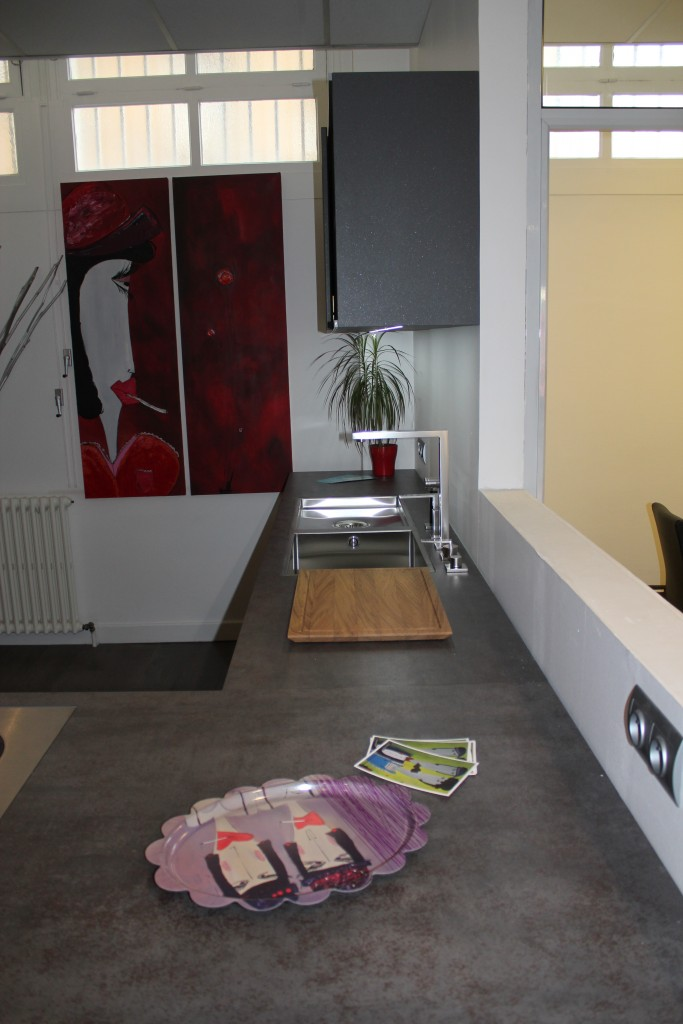 plan c ramique cuisine annecy 74. Black Bedroom Furniture Sets. Home Design Ideas