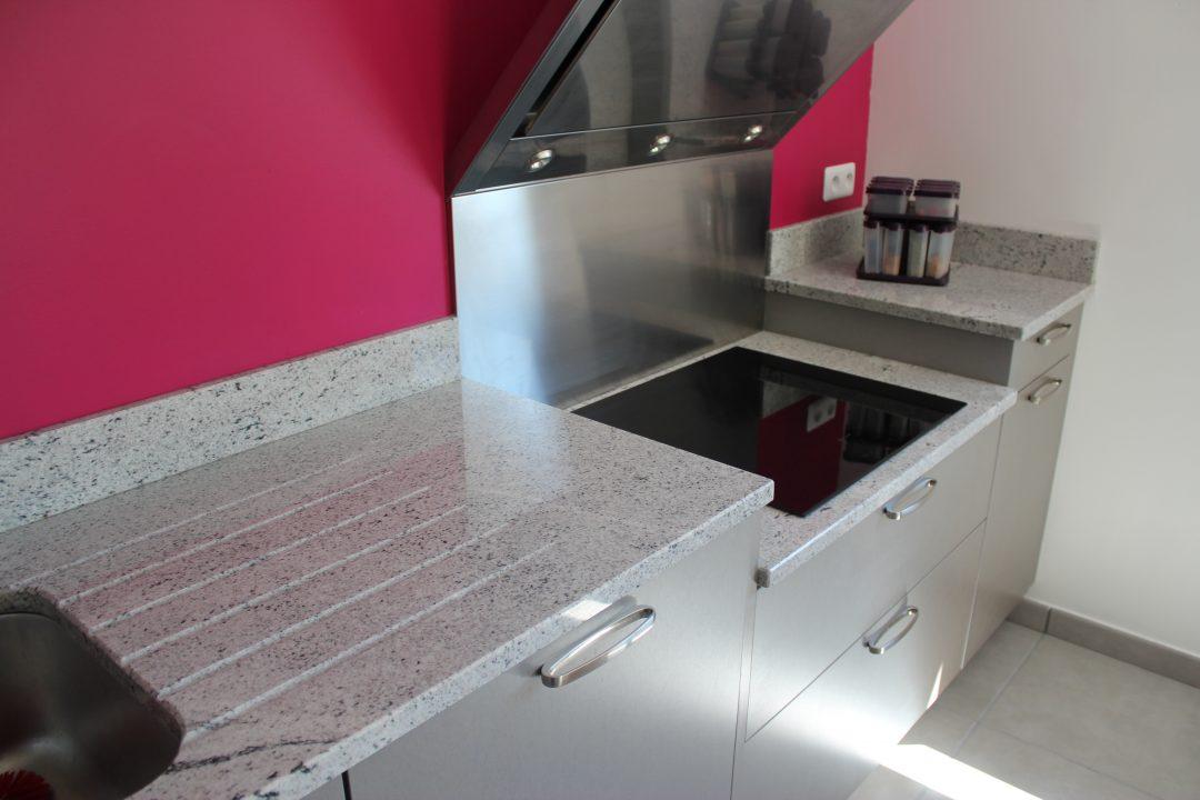 plan de cuisson rabaiss cuisine annecy 74. Black Bedroom Furniture Sets. Home Design Ideas