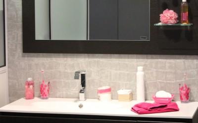 Salle de bain expo – Cerasa – 1 700€