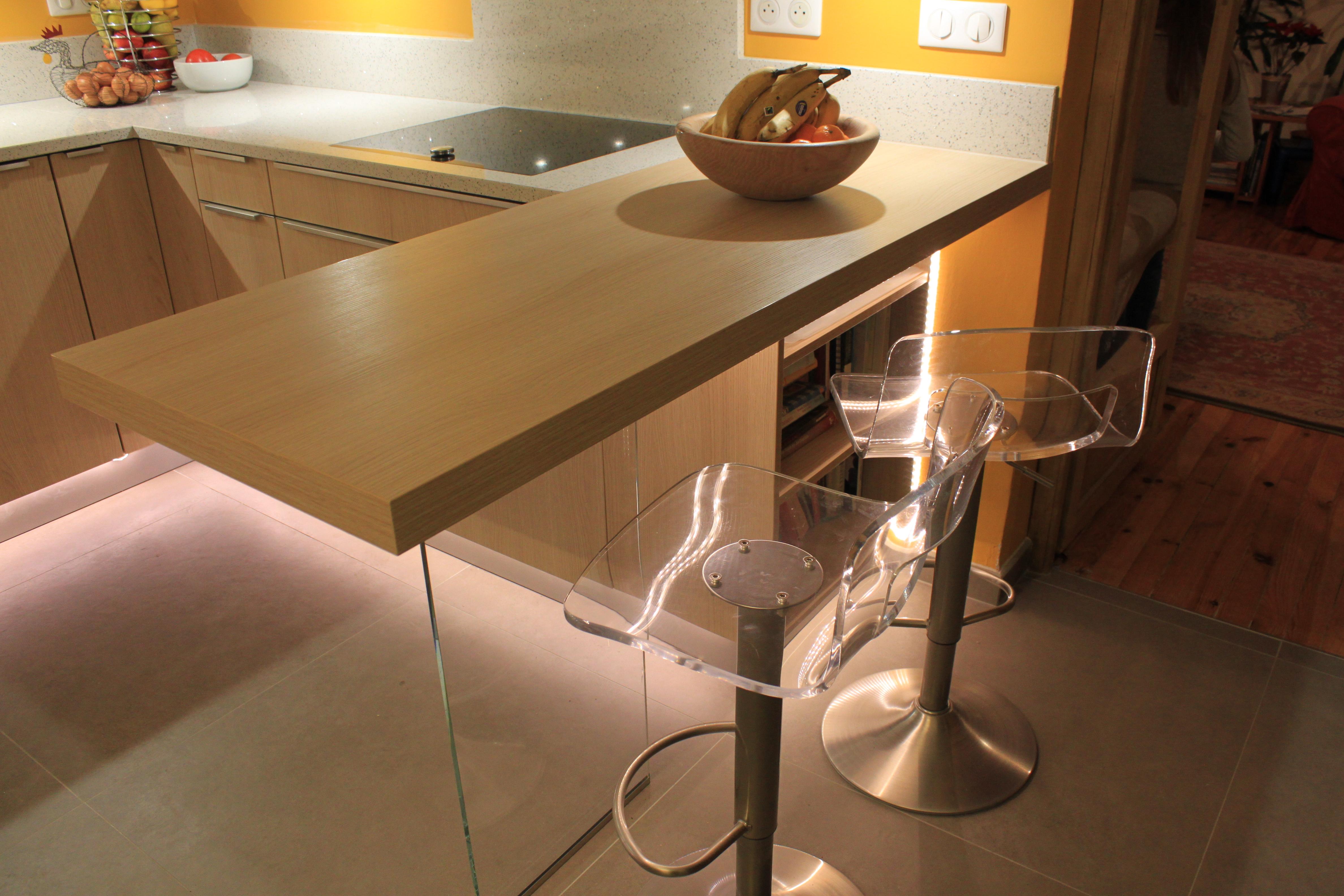 Equipement int rieur cuisine annecy 74 for Equipement interieur meuble cuisine