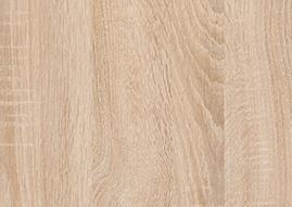 Nouvelles façades «bois»