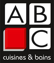 ABC - Bains